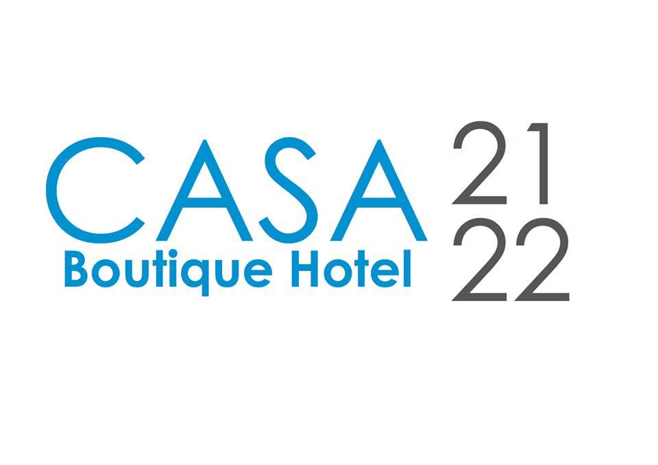 Leo Diaz logo