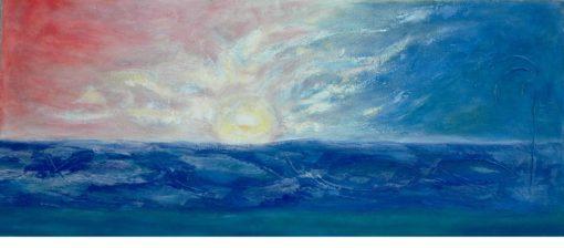 Fantasia del sol