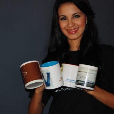 Joelisa Rodriguez