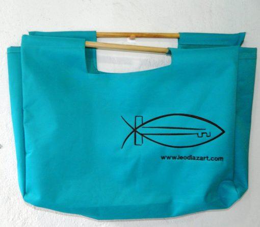 Tote bag LD-2