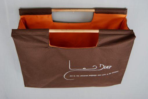 Tote bag LD-3