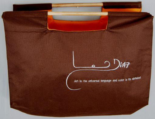 Tote bag LD -3