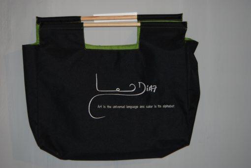 Tote bag LD -5
